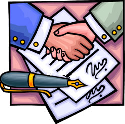 Signing-Contract1